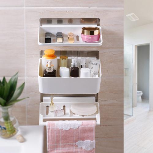 浴室置物架 11