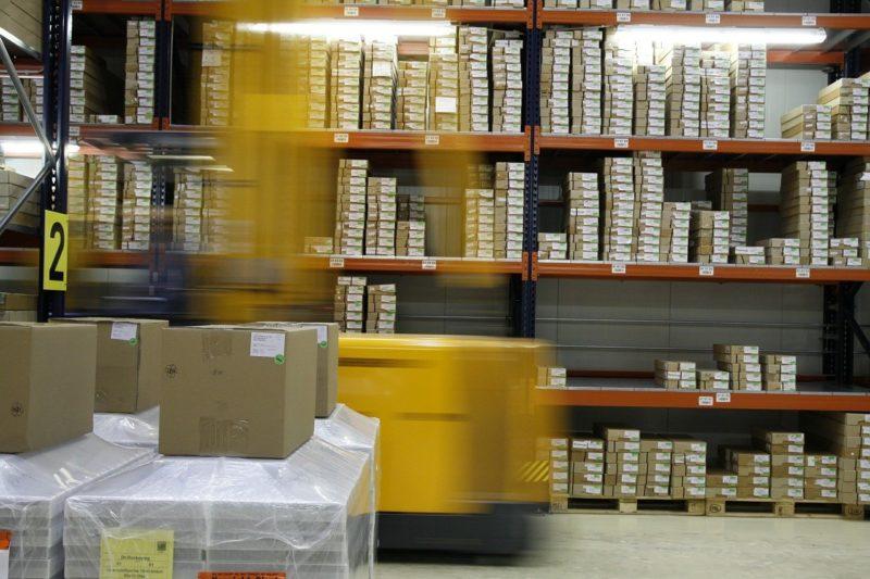 寻找跨境电商库存产品清理渠道 超低价代理出售库存尾货 4